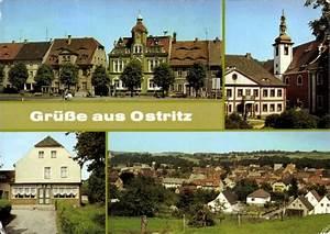 Kloster Marienthal Ostritz : ak ostritz in der oberlausitz rathaus kloster marienthal propstei und kirche jugendherberge ~ Eleganceandgraceweddings.com Haus und Dekorationen
