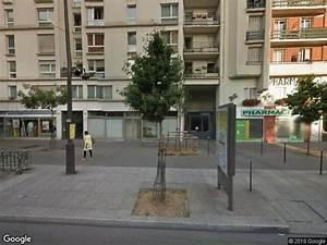 Parking Orly Particulier : place de parking louer paris 13 164 avenue d 39 italie ~ Medecine-chirurgie-esthetiques.com Avis de Voitures