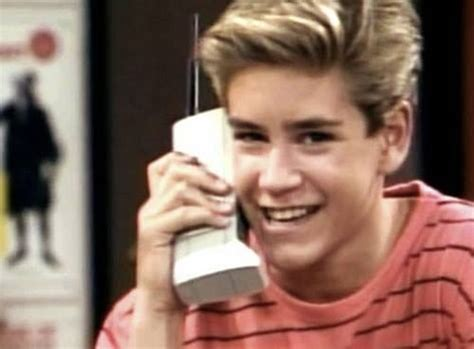 zack morris cell phone how to survive the 2015 tv pilot season if you re a