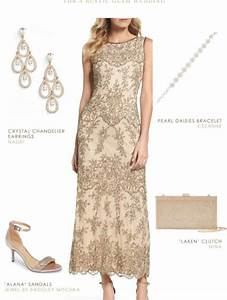 dress for the wedding wedding guest dresses bridesmaid With barn wedding dresses for mother of the bride