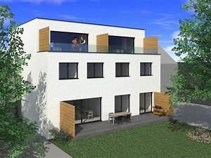 Wohnung Kaufen  U2022 Bascharage  U2022 110 M U00b2  U2022 644 000  U20ac