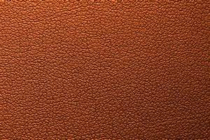 Gold Brown Leather Texture Background - PhotoHDX