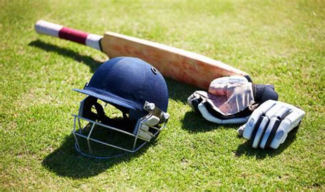Cricket Images Cricket Club Chairman Wants To Scrap Traditional Tea To