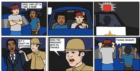 Know Your Meme Thanks Obama - thanks obama psa comic thanks obama know your meme