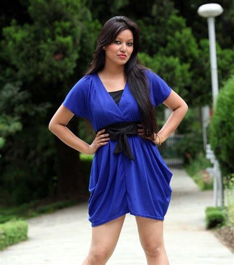 Hot Sexy Nepali Models Photos Videos Miss Nepal