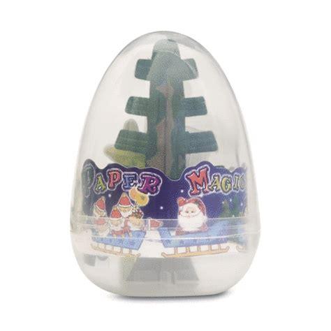 magischer weihnachtsbaum in pv weihnachtsgeschenke mit
