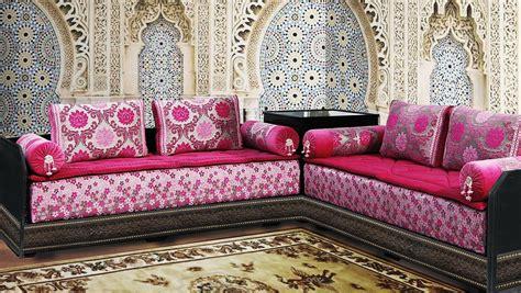 canapé arabe canape arabe salon canaps canap arabe hy with canape