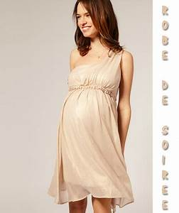 tenue ceremonie femme enceinte With robe de grossesse ceremonie