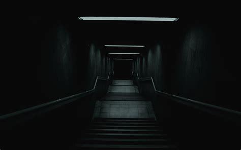 Magnificent Dark Wallpapers Background For Desktop