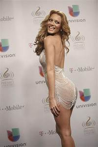 2013! Zuleyka Rivera VS Dayana Mendoza Vs Ximena Navarrete..