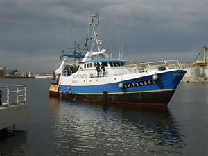 Chalutier De Peche A Vendre : l 39 opti propulseur de ship st r duire la consommation la p che mer et marine ~ Maxctalentgroup.com Avis de Voitures