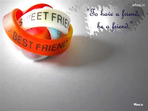 colorful friendship day belts  friendship quote wallpaper