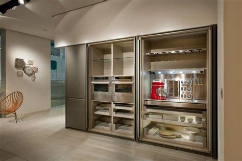 cuisine design cuisine haut de gamme cuisine sur mesure