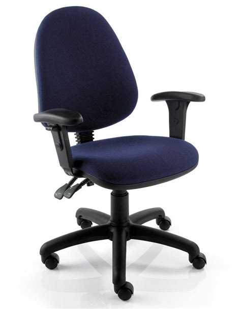 computer desk chair cheap cheap desk chairs online for office