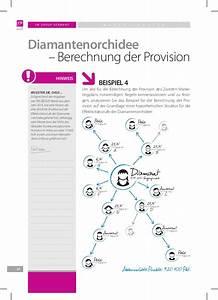 Prozentanteil Berechnen : neuer fm group marketingplan 2014 ~ Themetempest.com Abrechnung