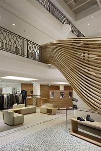 Hermes Boutique    Rdai