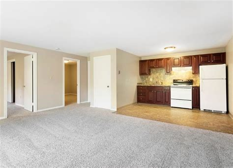 place apartments rentals new britain ct