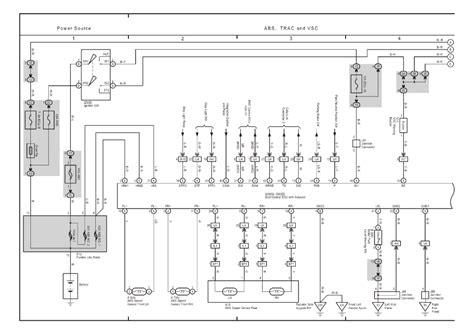 loncin 110 wiring diagram wiring diagram and schematics