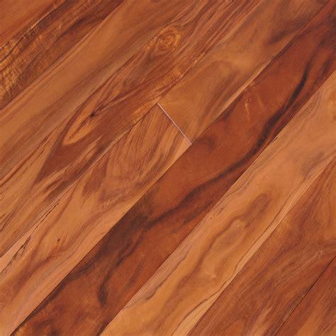 acai wood acacia golden sagebrush plank hardwood flooring acacia confusa wood floors elegance plyquet
