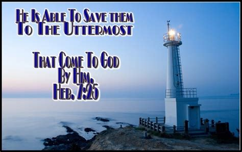 The Gospel Of Grace Ministries