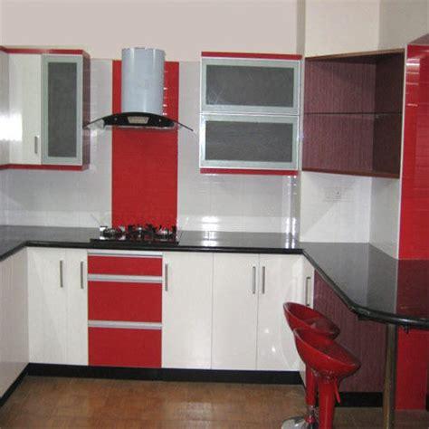 Modular Kitchen Cabinets Price by Modular Kitchen Cabinet Modular Kitchen Cabinet