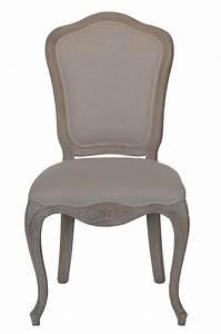 chaise en bois francaise de salle a manger de modele de With salle À manger contemporaineavec chaise en bois salle a manger