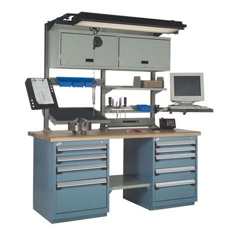 workbenches industrial workbench systems vital valt
