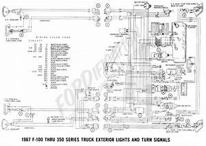 Steering Column Wiring Colors
