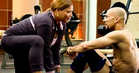 Watch Just Wright For Free Online 123movies.com