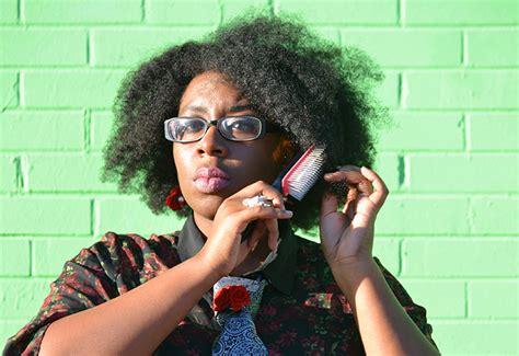 denman brush beginners guide naturallycurlycom