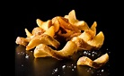 Simplot sues McCain Foods USA for copying its Twisted ...