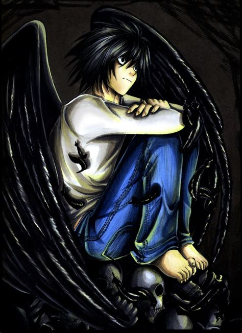 anime death note rese a 700 best images about death note on pinterest the death