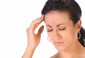 Healing Hands  Manual Therapy For Cervicogenic Headache