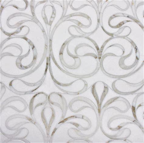 pratt and larson tile tile and pattern