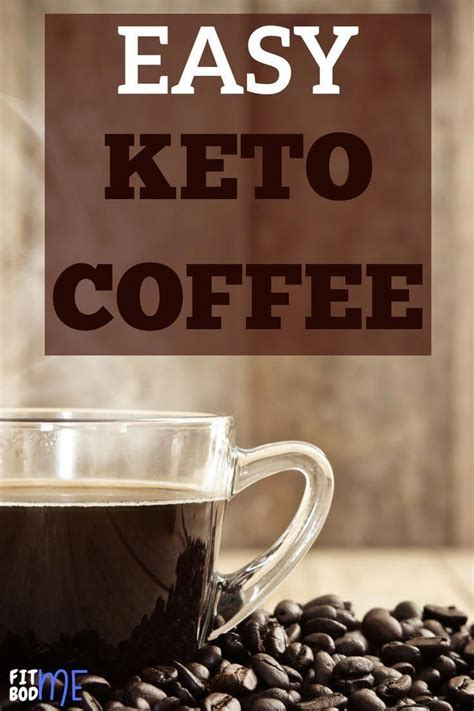 Because no coffee or other caffeinated drink is allowed on the cleanse, burroughs recommends you wean yourself of any dependence you may have prior to starting the diet. Ill Very Cool Lemon Detox #detoxification #SimpleJuiceRecipes | Keto coffee recipe, Coffee diet ...