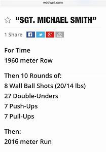Pin By Dennis Doutaz On Crossfit  U0026 Fitness