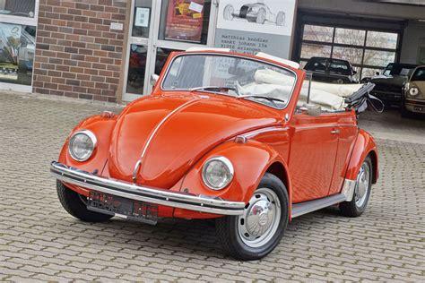 vw käfer cabrio vw k 228 fer 1300 cabrio sporting cars
