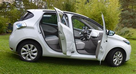 auto zu vermieten renault zeo elektro auto zu mieten 1 elektro mobilit 228 t