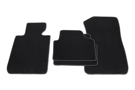 exclusive tapis de sol de voitures adapt 233 pour bmw x1 e84