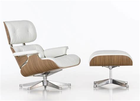 eames lounge chair replicates the best modern home interiors