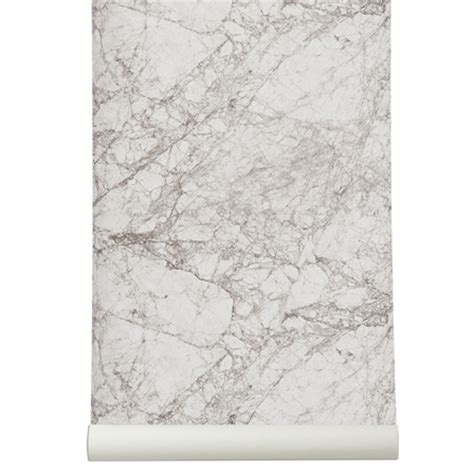 marble wallpaper pretty dandy
