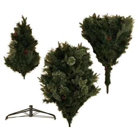 regency christmas trees jackson fir buy tesco 7ft luxury regency fir tree from our trees range tesco