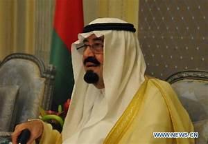 Saudi King Abdullah dies, succeeded by half-brother ...