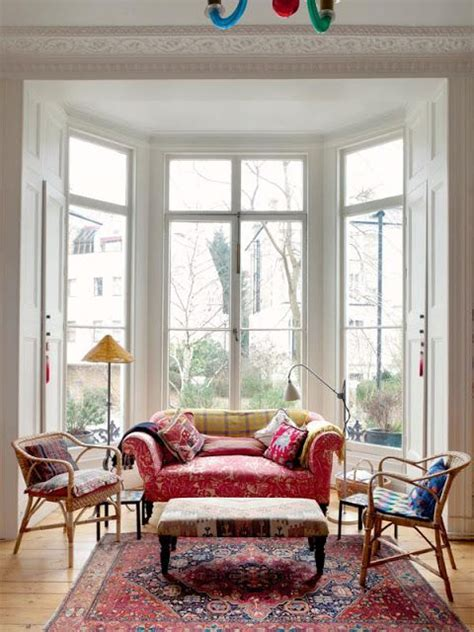 images  living room   row house  pinterest