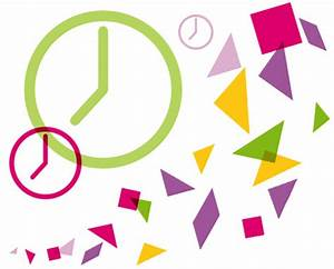 Les 4 Temps Horaires : les horaires ~ Dailycaller-alerts.com Idées de Décoration