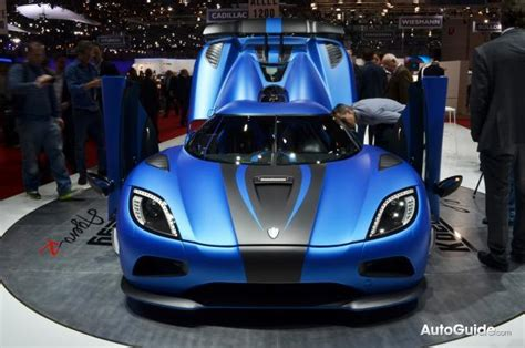 Permalink to Aston Martin R8