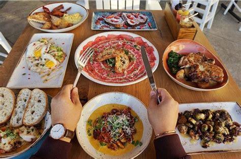 cuisine brio brio tuscan grille nc restaurants dining