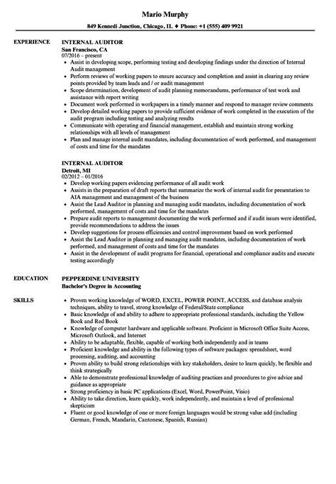 dental hygiene resume basic resumes microsoft word dice
