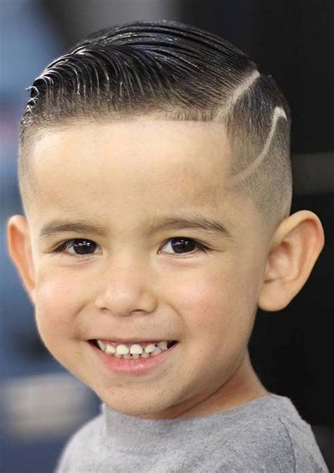 cool hairstyles  kids boys  hairstyles kids