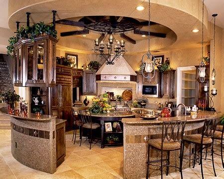 world best kitchen design best kitchen 1657